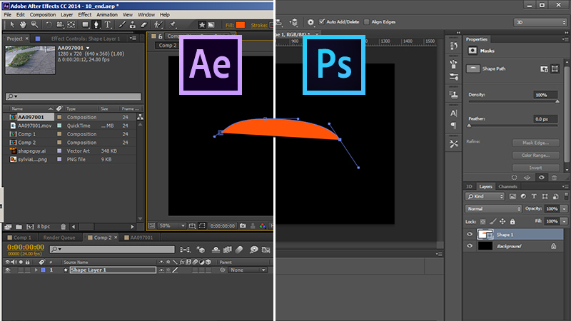 photoshop-aftereffects-01